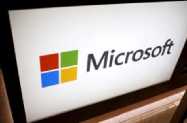 Windows-Sicherheitslücke: Google düpiert Microsoft
