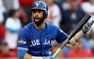Orioles not interested in Bautista because 'fans don't like him'