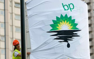 BP ordered to pay oil spill fees
