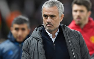 Mourinho: Coaching Brazil would be exciting