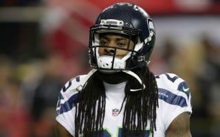 Seahawks star Sherman: I understand trade talk is just business