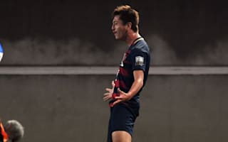 AFC Champions League Review: Kashima book Guangzhou last-16 tie