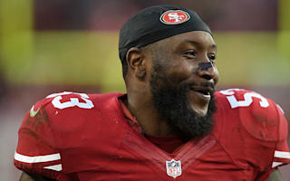 Bowman signs four-year contract extension with 49ers