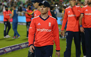 England fail to shine in summer finale but limited-overs future remains bright