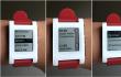 Pebble: Timeline-Funktion für ältere Modelle kommt, Beta-Test gestartet