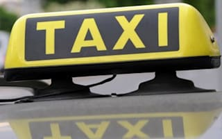 '31% admit doctoring taxi expenses'