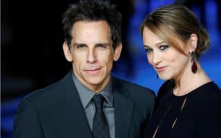 Ben Stiller and Christine Taylor announce marriage split