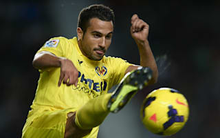 Mario: We must be ambitious