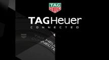 Sigue en directo la presentación del nuevo y modular reloj androide de Tag Heuer