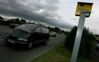 RoSPA leaps to the defence of speed cameras