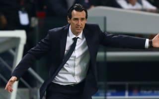 PSG, Monaco kept apart in Coupe de France quarter-final draw