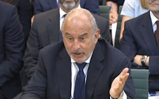 Ex-BHS owner Sir Philip Green branded 'unacceptable face of capitalism'