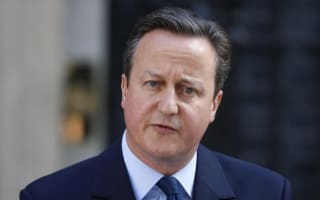 EU referendum: Who should replace David Cameron?