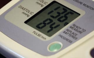 High blood pressure is the biggest cause of stroke, says study