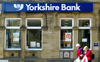 Banks to shut branches in shake-up