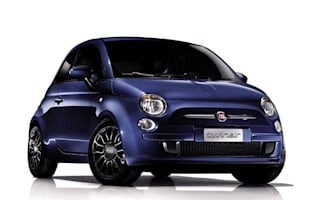 Fiat falls to bottom of American satisfaction survey