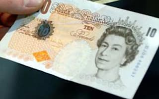 Punters can cash in on royal birth