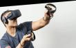 Oculus Touch llegará el 6 de diciembre por 199 dólares