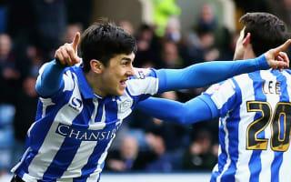 Hull City v Sheffield Wednesday: Promotion windfall the prize on offer