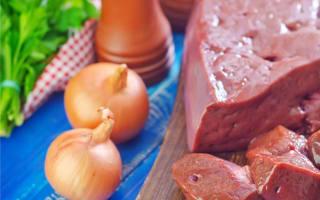 Top foods to relieve migraines