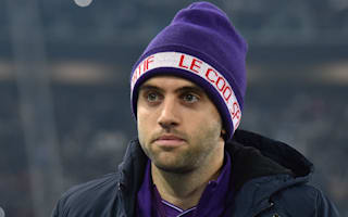 Rossi braced for Fiorentina stay as agent awaits offers