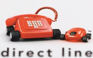 236 jobs go at Direct Line Group