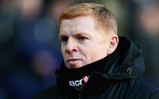 Lennon handed five-game European ban