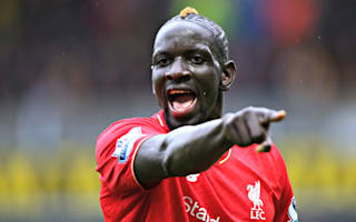 Sakho in the clear as WADA opt against appeal