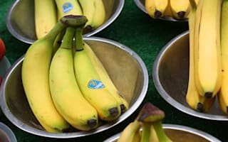Fyffes and Chiquita merger to create world's largest banana company