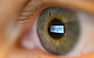 Google threatened over privacy