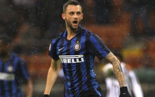 Inter 3 Juventus 0 (3-3 agg, 3-5 on penalties): Inter comeback in vain as Juve book Coppa final spot