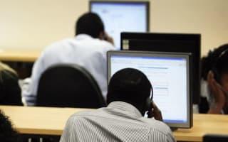 Zero hours 'below living wage'