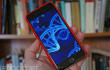 Apple y su ResearchKit quieren tu ADN