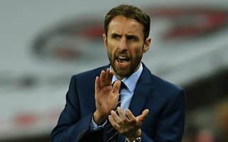 England 2 Spain 2: Visitors snatch dramatic draw to dent Southgate's hopes