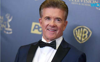 Alan Thicke died after rupture of major artery