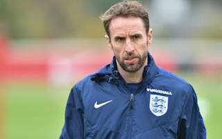 Southgate sees Lallana as crucial to tactical plans