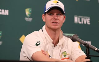 Smith 'embarrassed' by latest Australia loss