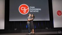 La fundación Chan Zuckerberg quiere curar todas las enfermedades para finales de siglo
