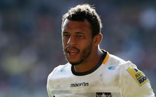 Saints' European situation 'strange', says Lawes