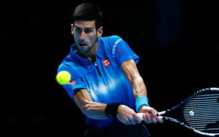 Supreme Djokovic outclasses Nadal