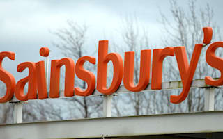 Sainsbury's in price pledge bettle
