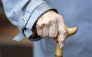 FSA to cut pension projection rates