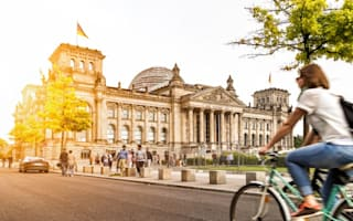 Berlin like a Berliner: A local guide
