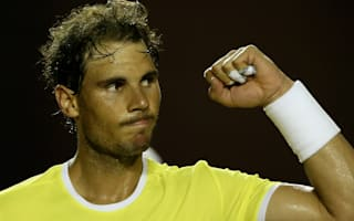 Nadal into Rio semis without hitting a ball, Ferrer ousted