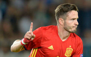 Better Call Saul - Atletico star hits hat-trick to send Spain into U21 Euro final
