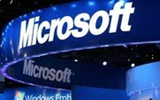 Business software sector to hit $267bn