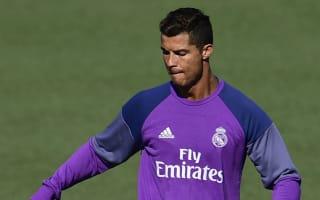 Ancelotti backs Madrid for LaLiga and Ronaldo to be top goalscorer