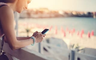 End to additional roaming charges in Europe
