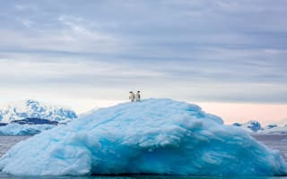 National Geographic Traveler Photo Competition 2015: Last entries