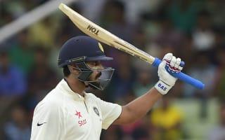 India opener Vijay eager to keep progressing